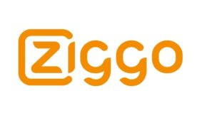 ziggo logo2