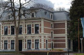 Kantoor Villa ABNAMRO Maastricht (7)