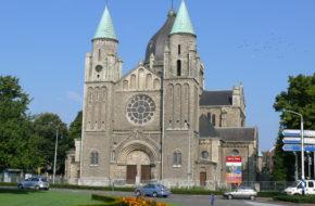 Lambertuskerk Maastricht (6)