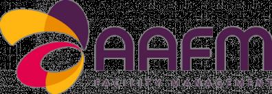 AAFM Facility Management