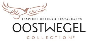 Oostwegel Collection, Inspired Hotels & Restaurants