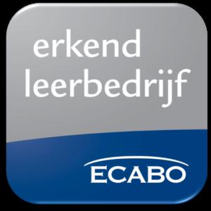 Ecabo