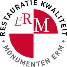 ERM Procescertificaat Restauratie