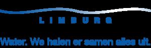 wbl-logo-met-slogan-blauw-logo-en-water-we-halen-er-samen-alles-uit