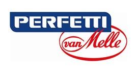 Perfetti Van Melle – Weert