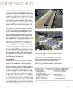 roofs-november-2016-blad-2