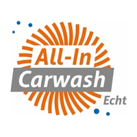 All-in Carwash – Echt