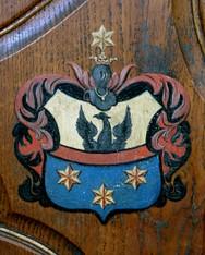 Weldadige St. Jan de Limpens – Oirsbeek