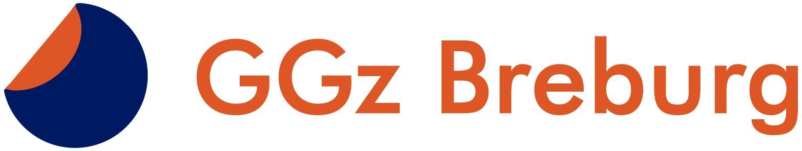 GGZ Breburg – Tilburg